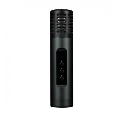 Arizer Air 2 Vaporizzatore...